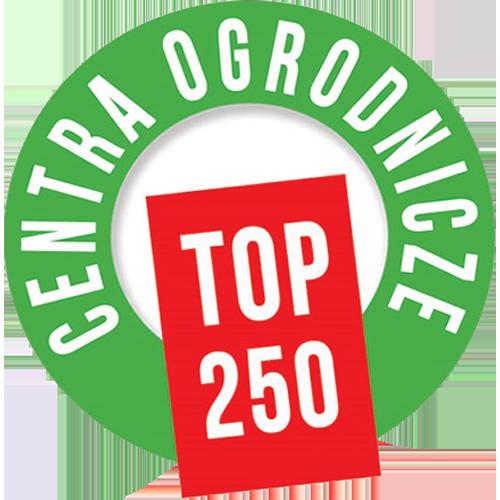 TOP 250
